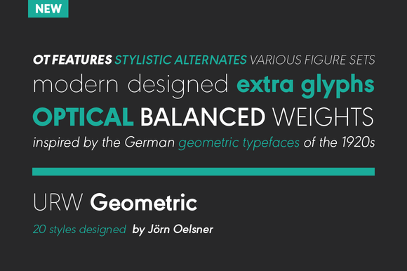 thesis semibold Garamond is a group of many old-style serif typefaces, named for sixteenth-century parisian engraver claude garamond  (regular, medium, semibold and bold, with an .