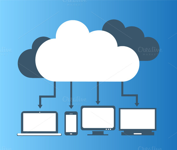 Cloud Computing For Web Design