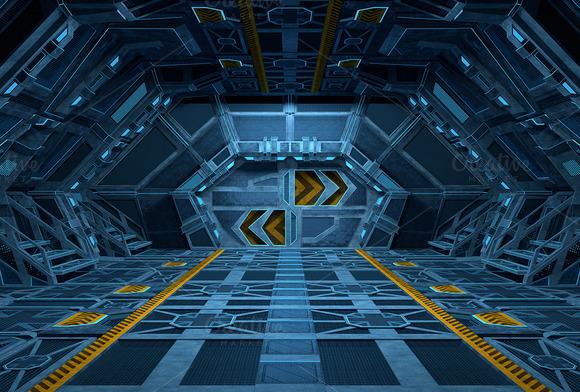 Surveying total station designtube creative design content for Total space design