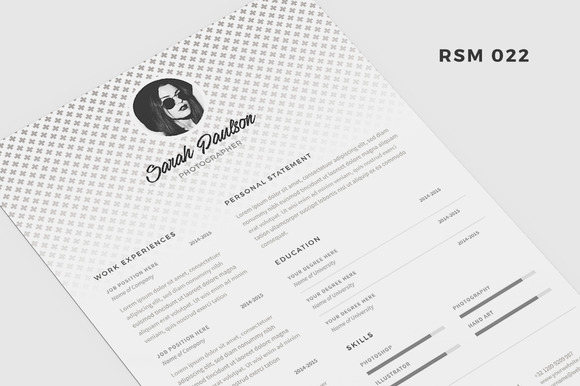 gallery office resume templates free pages template 2017 download examples