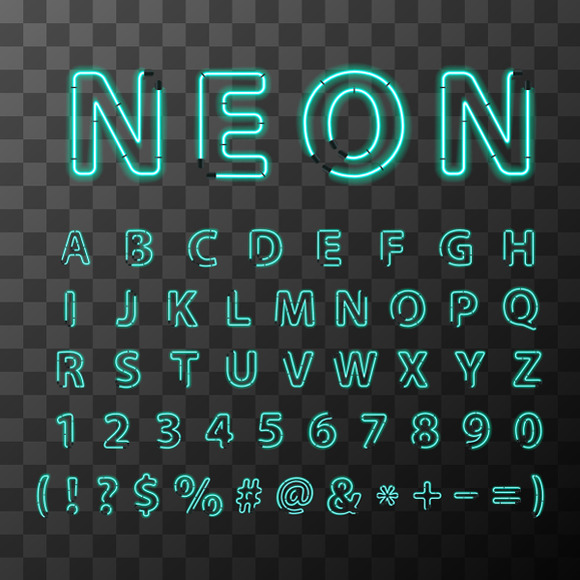 Bright Font Style Fx For Photoshop Designtube