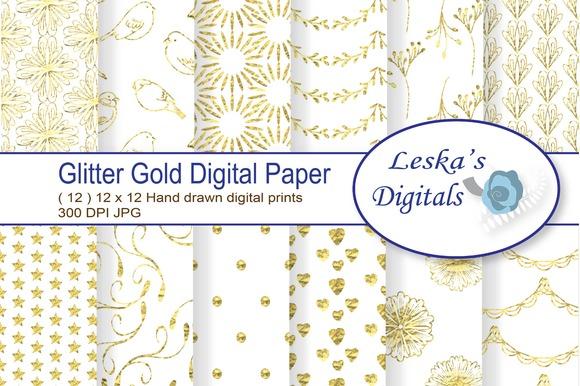 Glitter fomic sheet decoration designtube creative for Fomic sheet decoration youtube