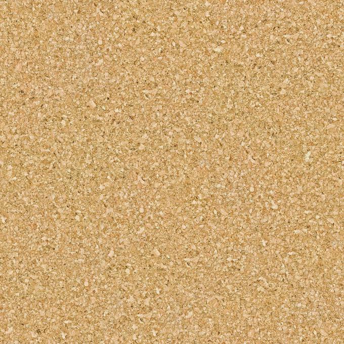 Seamless Pinboard-Corkboard Texture