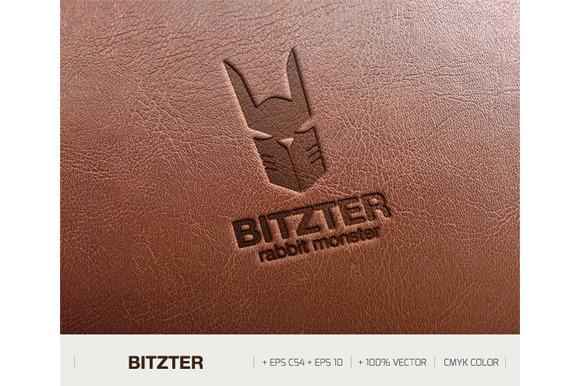BITZTER