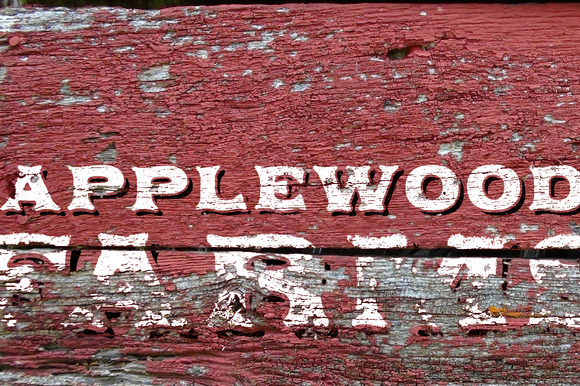 Applewood Family 50% Off
