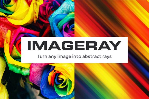 ImageRay Smart PSD