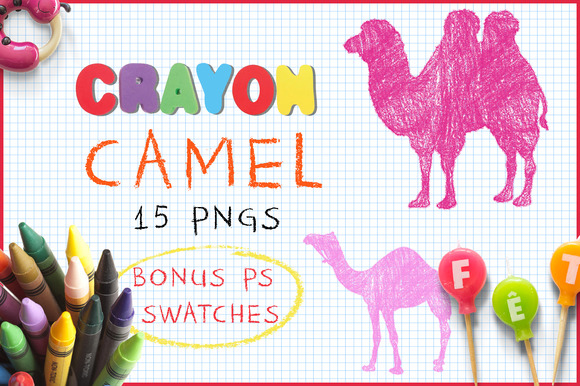Dromedary Camel » Designtube  Creative Design Content. Fitness Lettering. Glitter Wall Murals. Snack Signs. Bed Room Signs Of Stroke. Enchanted Wood Murals. Love Life Signs Of Stroke. Mom Baby Banners. Phoenix Stickers