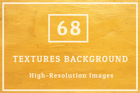 68 Texture Background Set 07