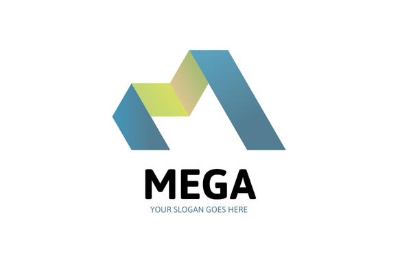 logo design mega phone 187 designtube creative design content