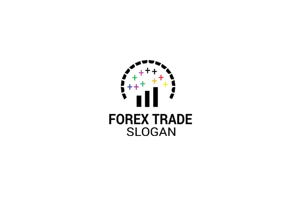 Forex trading company names