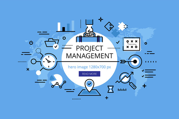 web design project management Offering professional website production and project management services -  aqua creative based in-between marbella and fuengirola, costa del sol, spain.