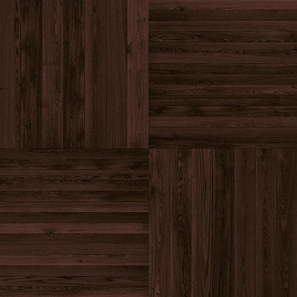 Vismat Wooden Texture