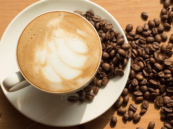 22 Coffee Tea And Chocomilk Photos