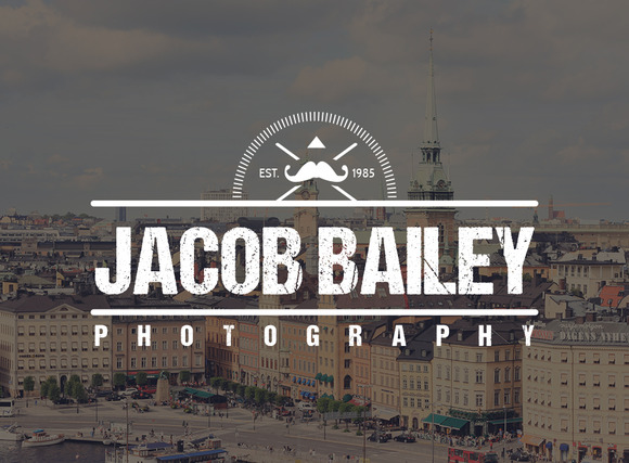 Jacob Bailey Premium Photography Hip