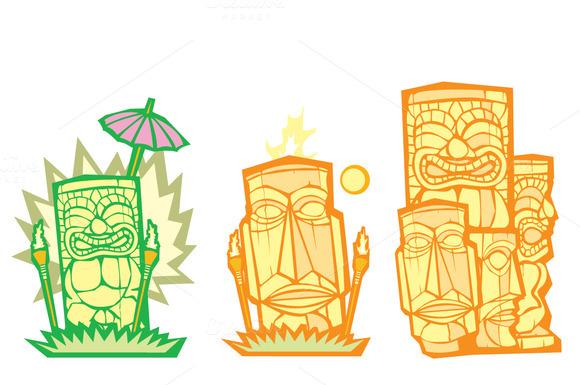 Retro Tiki Group