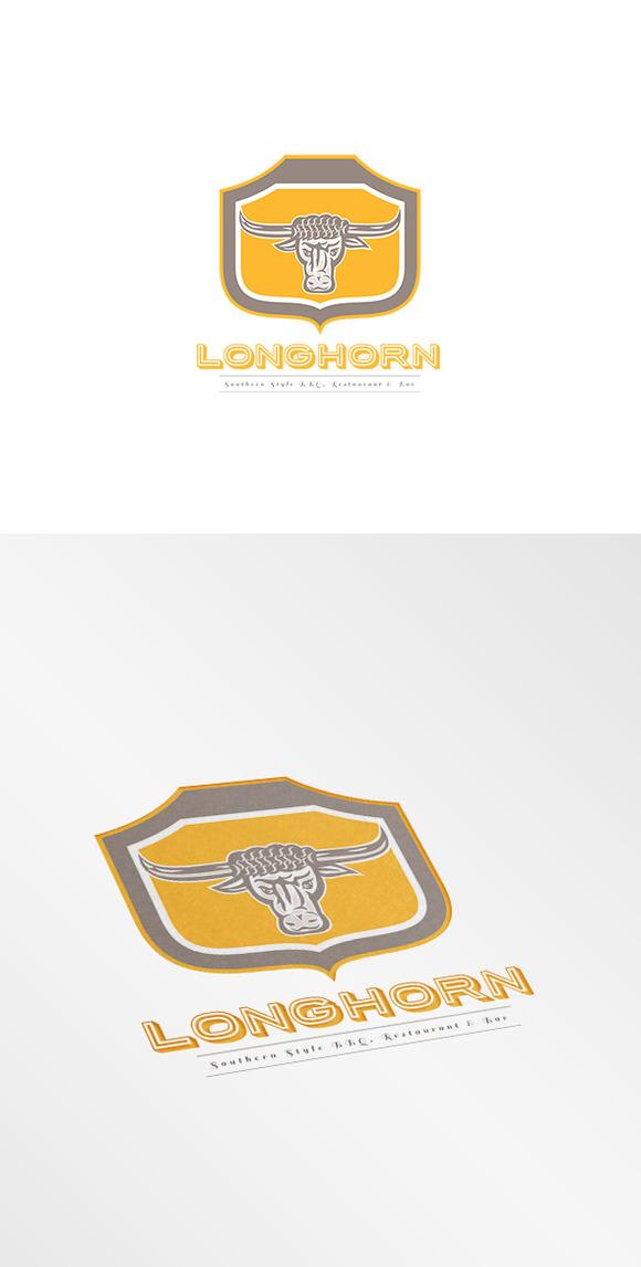 Longhorn Southern Style Restaurant L