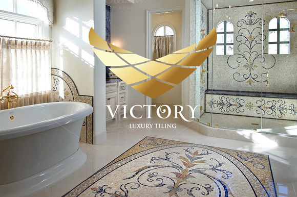 Victory Luxury Tiling