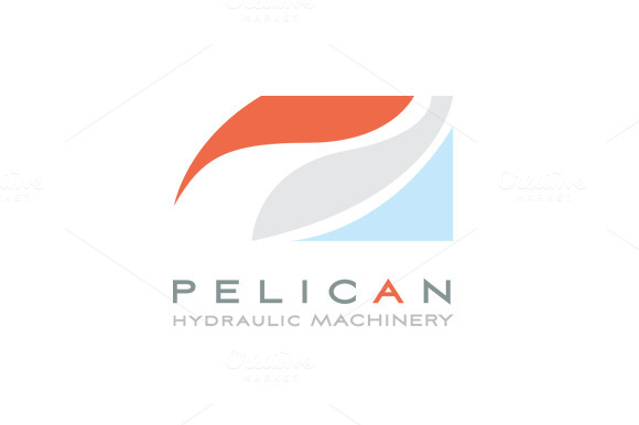 Pelican Hydraulic Machinery