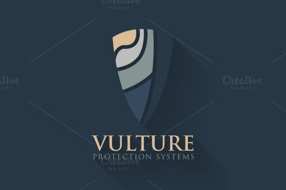 Vulture Protection Systems
