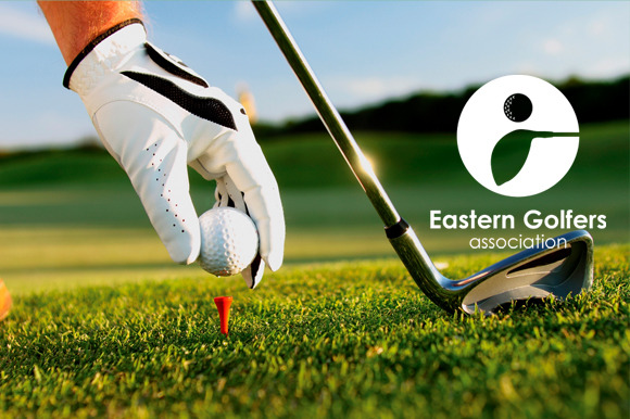 Easter Golfers Association