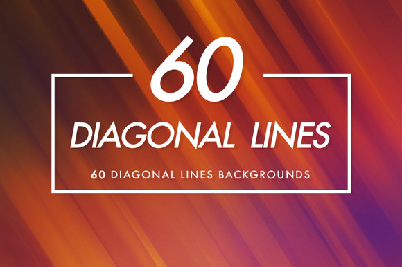 how to draw a diagonal line in photoshop