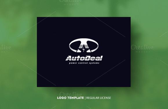 AutoDeal