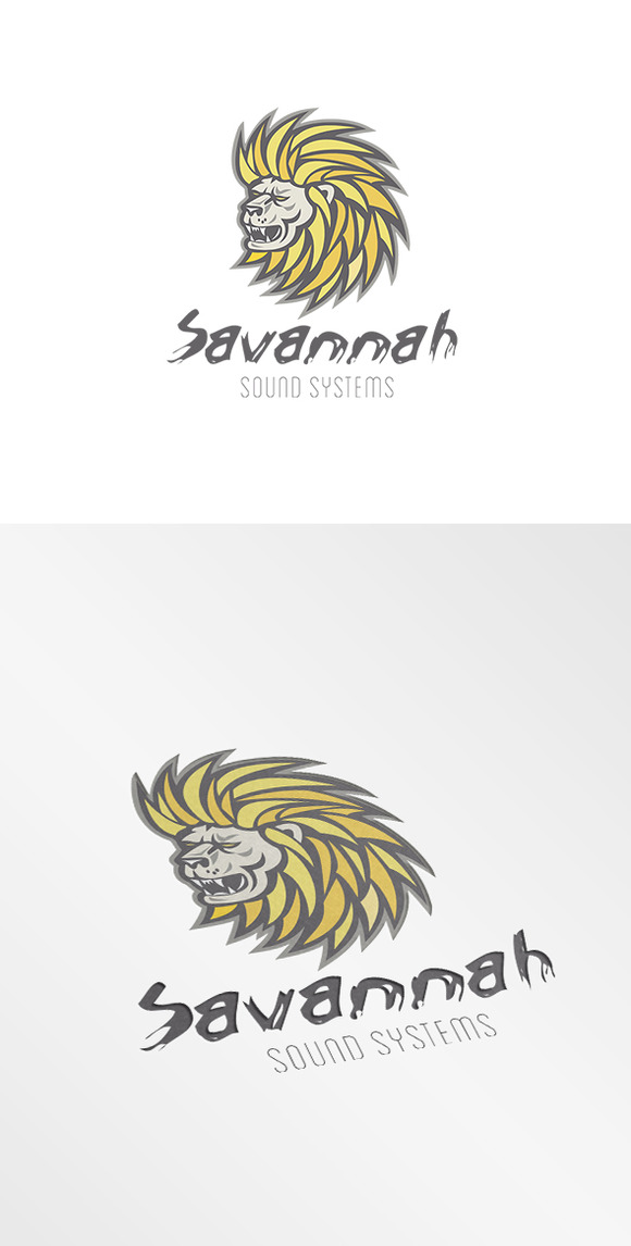 Savannah Sound Systems Logo