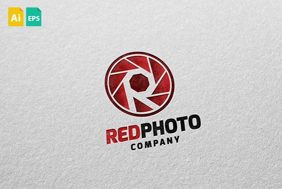 RedPhoto