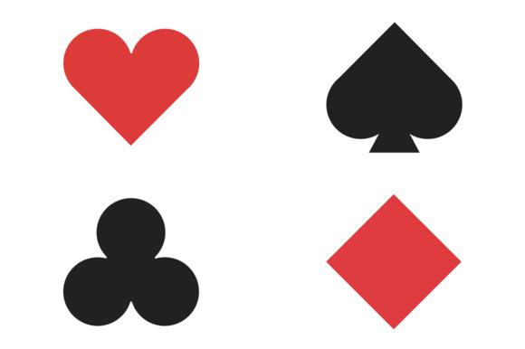 www online casino pley tube
