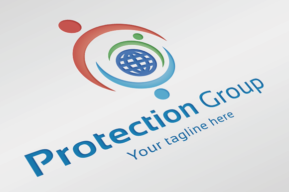 Protection Group