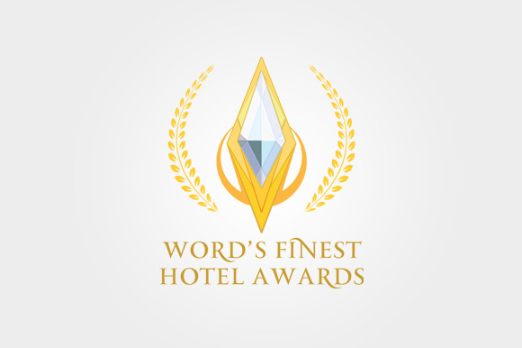 World S Finest Hotel Awards