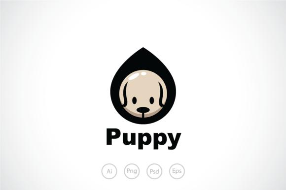 adopt me dog poster template designtube creative design content. Black Bedroom Furniture Sets. Home Design Ideas