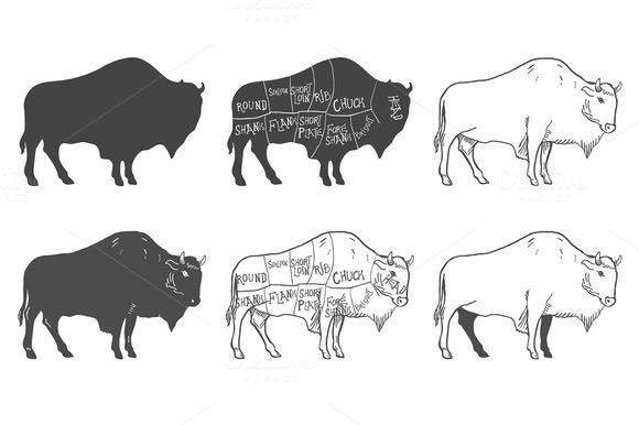 Buffalo loan scheme