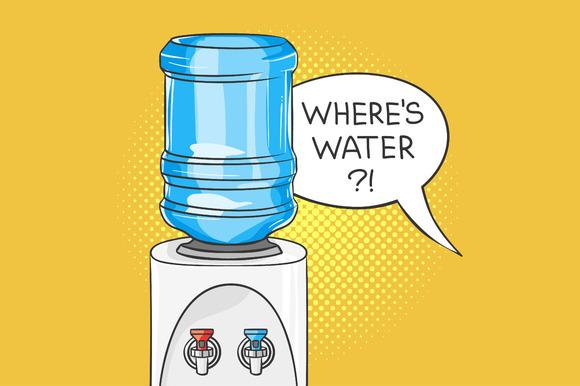 voda-v-pope
