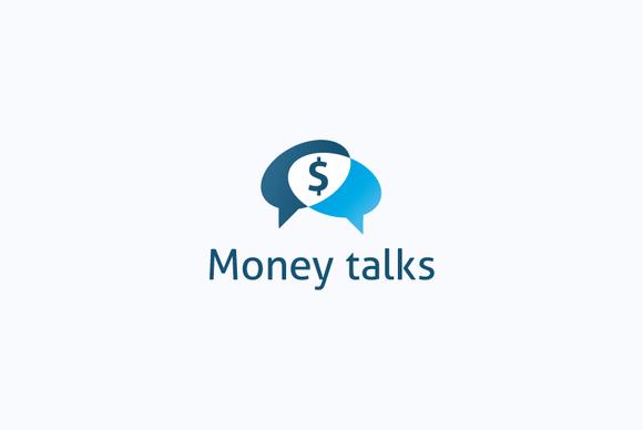money sign logo 187 designtube creative design content
