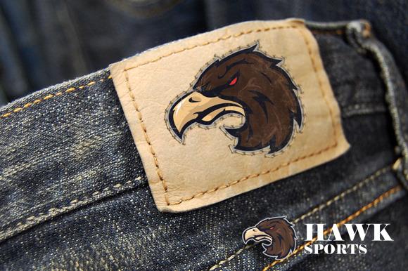 Hawk Sports Extreme