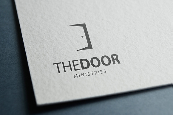 TheDoor Ministries