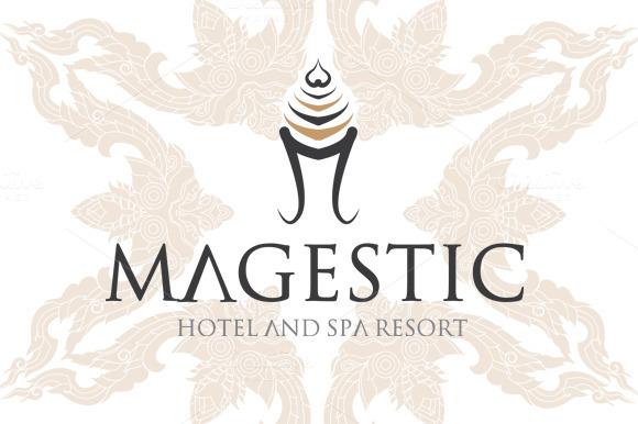 Magestic Hotel Spa Resort