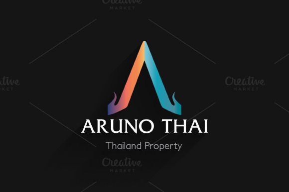 Aruno Thai Thai Sunrise