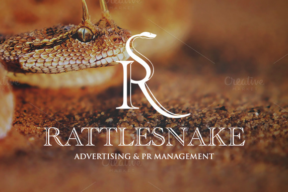 Rattlesnake Advertising