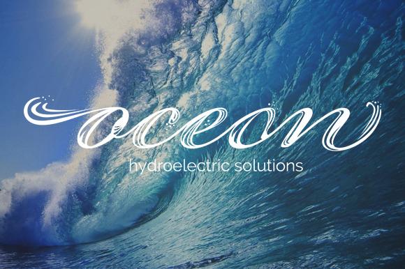 Ocean Hydroelectric Solutions