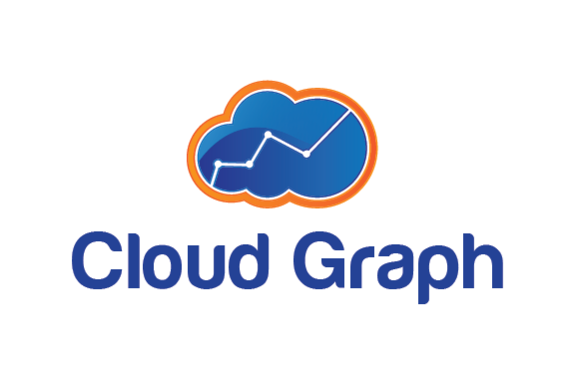 Cloud Graph