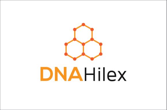 DNA Hilex