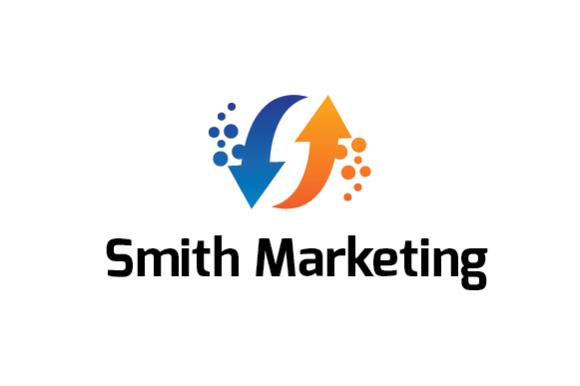 Smith Marketing