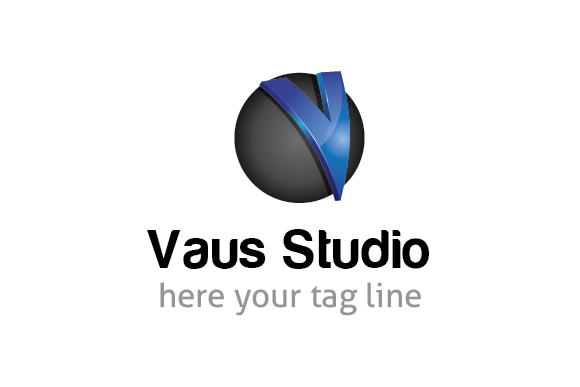 Vaus Studio