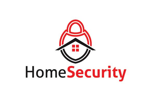 Home Secutiry