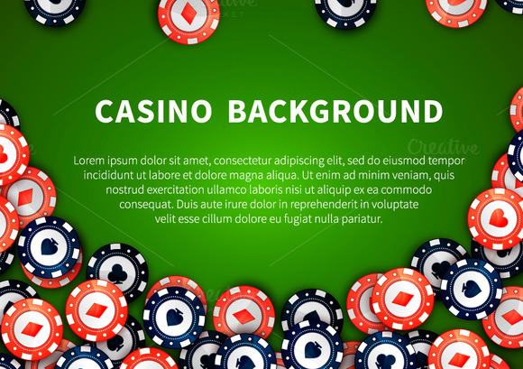 Bleau casino texas gambling statute