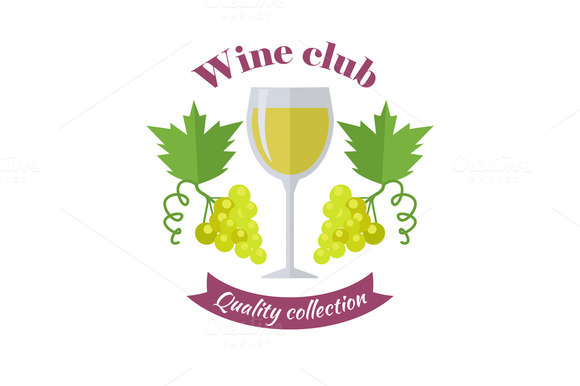 Wine Club Quality Collection