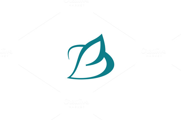 Foam B And D Logo