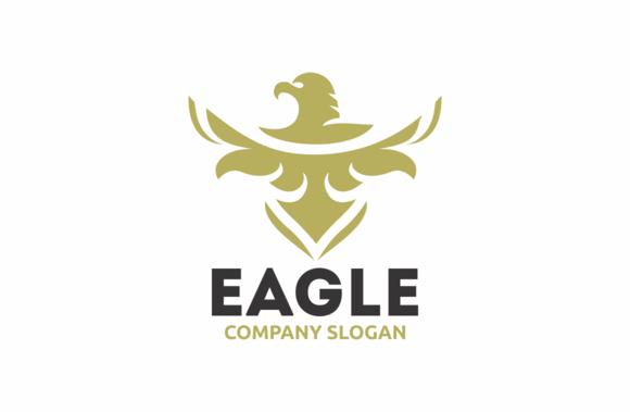 eagle head brand logo 187 designtube creative design content